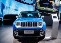 多款15萬SUV選Jeep自由俠不後悔