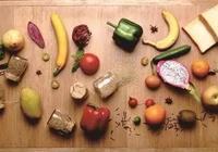 輕食,引領健康新時尚