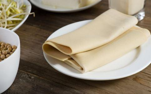 高溫黃色預警發佈 高溫天氣推薦7種食物