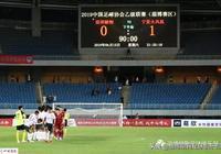 戰報:主場憾負,淄博蹴鞠0-1不敵寧夏火鳳凰