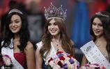 俄羅斯小姐2019已選出,誰將成為世界小姐?