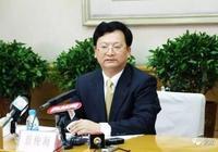 景俊海任北京市委副書記 杜飛進 魏小東任常委