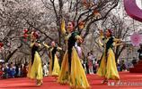 從充滿維吾爾風情的葫蘆手工藝品中,看維吾爾族的葫蘆藝術