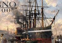 Steam遊戲界的悲劇!發售日即停售絕版日!