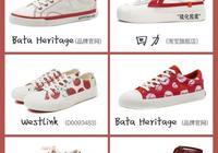 有哪些舒適度高又好看的帆布鞋推薦?