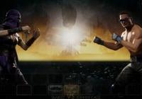 《真人快打11》經典角色強尼參戰 勁爆實機演示公佈