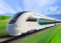 銀川到西安的火車會提速嗎?700公里需要幾個小時?