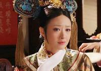 """娛樂圈""""大齡剩女""""們,華妃娘娘富察皇后紛紛上榜,她最令人羨慕"""