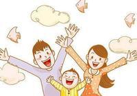 家長如何正確教育孩子?4種教育方式,你是哪種?