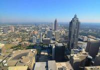 NBA城市故事—亞特蘭大:暫棲枝頭的老鷹,正蓄勢待發