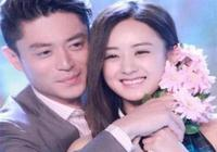 趙麗穎與男星的親密照:李易峰更搭,吳亦凡像弟弟,和他卻像情侶