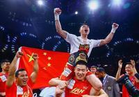 中國拳擊遍地是徐燦,只可惜他們卻成不了徐燦,現狀讓人無奈