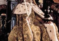 英國女王伊麗莎白一世終身未婚,是什麼原因?有沒有心儀的人
