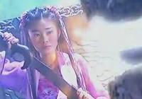 仙俠劇中的十大神劍,紫青雙劍上榜,魔劍僅排第三,第一是軒轅劍