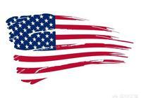 美國根據國內法制裁其他國家合法嗎?