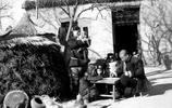1953年,山東莘縣中牟疃村與全國許多地方一樣,成為了一個文化村