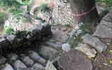 一位留守老教師守護的村莊 村裡有一眼神泉一座古戲臺