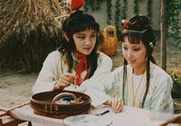 林黛玉、賈寶玉和薛寶釵的名字趣談