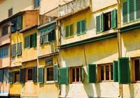 房屋拆遷的補償標準是什麼?房屋拆遷的補償標準是怎樣的?