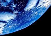 宇宙有多深邃?人類連最低一層的結構都還沒有離開
