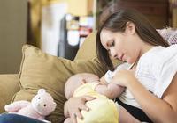 想要奶水質量好?哺乳期媽媽這些食物別吃,不然奶水少的可憐!
