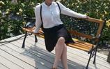 三明最美花海,在沙縣溼地公園裡做一場夢