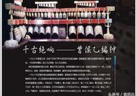 王原平:編鐘是具有世界影響力的名片