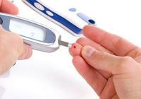 糖尿病人應當學會這樣測血糖,別老扎手指浪費試紙了