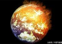 """老天爺留下的""""天然溫度計""""揭示:全球變暖真的不是開玩笑!"""