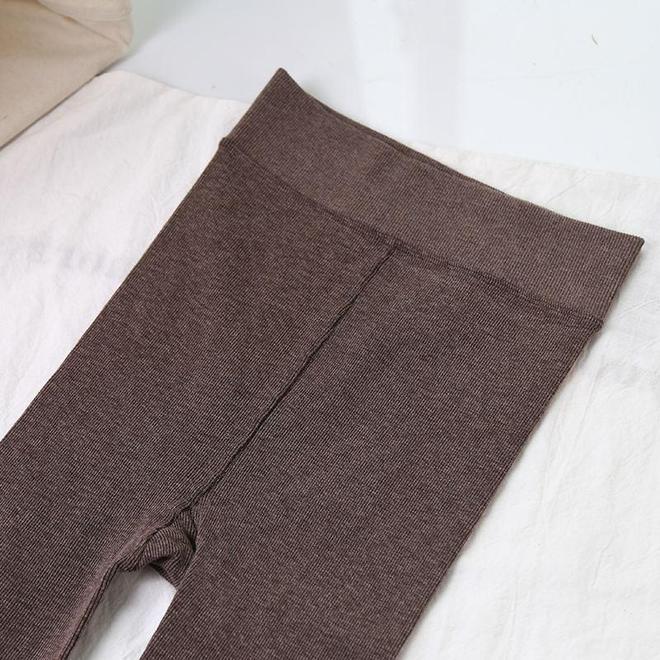 包臀裙、旗袍、褲襪,只有配上丁字褲才能完美展現女人風采