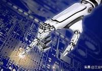 2019年中國智能製造的十大發展趨勢!