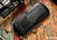 對於模擬器和掌機玩家來說,摩奇i7s遊戲手機有哪些其他手機不具備的優勢?