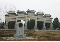 未能進入皇陵的明朝皇帝——景泰帝