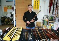 笛子十大名曲,用什麼調笛子演奏的?