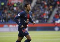 裡瓦爾多:內馬爾是我最喜歡的巴西球員,希望他重回巴薩