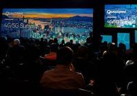 續航給力:基於高通驍龍的Windows設備可播放29小時Netflix視頻
