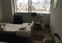 在日本住院手術是種怎樣的體驗--譚譚譚