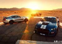 為什麼三缸豪車不愁賣,三缸家轎卻賣不動?