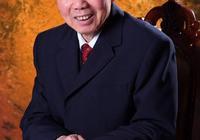 """劉嘉湘:首創中醫""""扶正治癌"""" 治療50多萬癌症患者"""