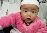 寶寶肺炎,怎麼護理才不會讓肺炎反覆?