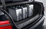 東風A9,高品質高質量的國產品牌代表