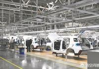 又一韓系車官宣:一號工廠暫停,韓國汽車真的要退出汽車行業嗎?