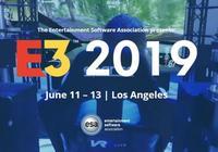 到最後還是任天堂最優秀!一文帶你回顧E3今年發佈了哪些重磅消息