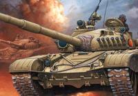 C++代碼之坦克大戰(2)
