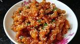 小炒肉最正宗的做法,下飯又下酒,百吃不厭,最重要的是沒膩味