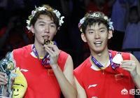 蘇迪曼杯日本隊豪言:擊敗中國包攬五金,發展迅猛的日本隊,會成為中國隊最大威脅嗎?