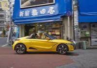 除了大,中國人還有這些有趣的汽車文化