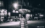 中國女遊客實拍加德滿都街景,比在印度放心,當地夜生活豐富