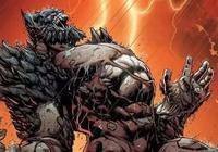蝙蝠俠化身超人夢魘,毀滅日版老爺手撕鋼鐵之軀