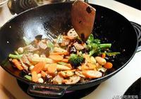 老外:為什麼我即使按照中國菜譜,也複製不出同樣味道的食物?
